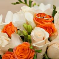 Свадьба Тараса и Марины 8