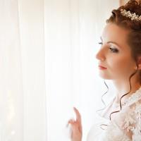 Свадьба Тараса и Марины 43
