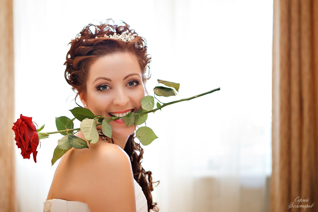 Свадьба Тараса и Марины 45