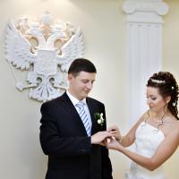 Свадьба Тараса и Марины 10