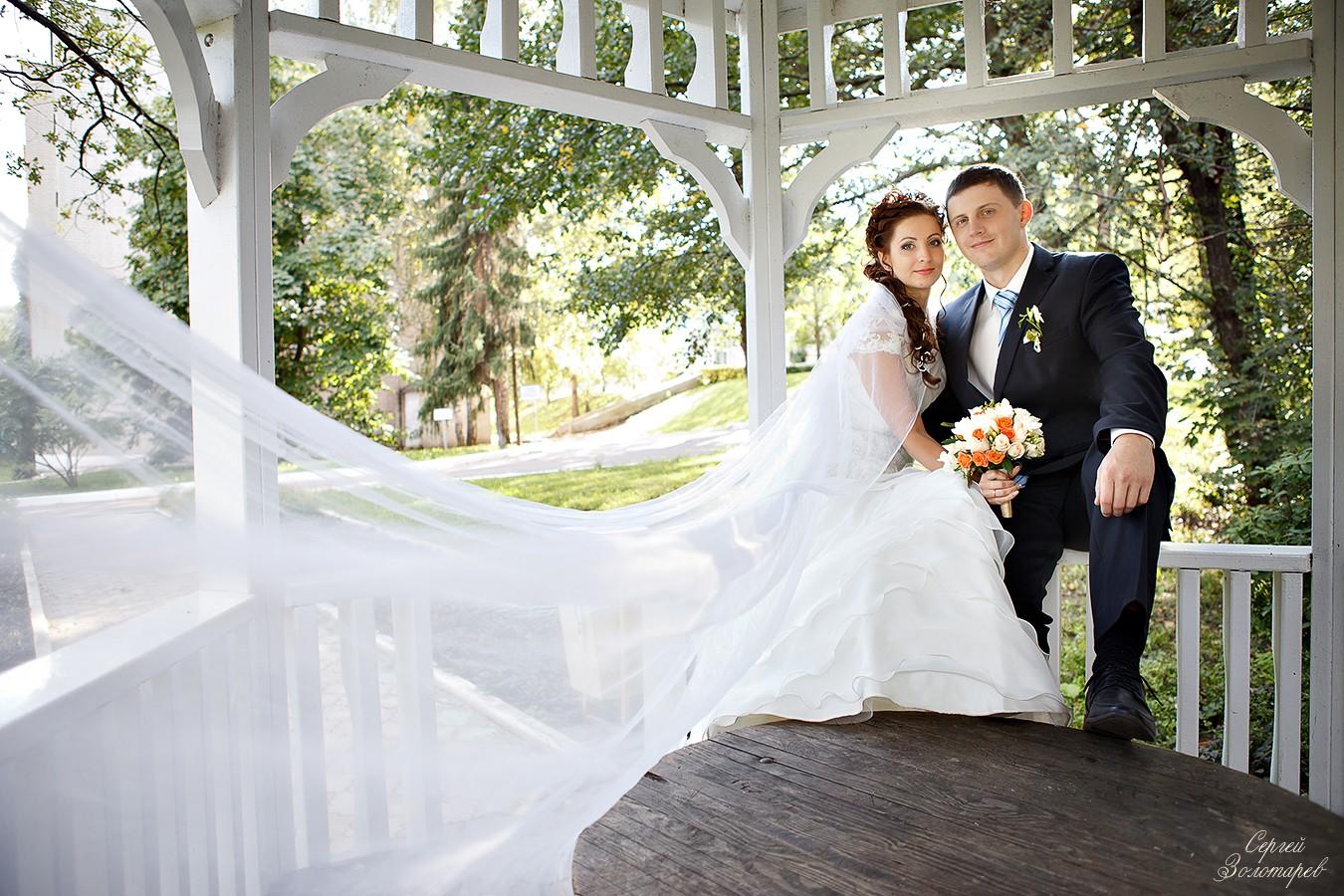 Свадьба Тараса и Марины 47