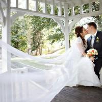 Свадьба Тараса и Марины 48