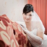 Свадьба Владимира и Екатерины 38