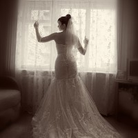 Свадьба Владимира и Екатерины 8