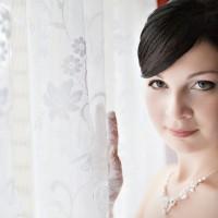 Свадьба Владимира и Екатерины 41
