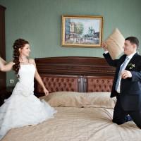 Свадьба Тараса и Марины 49