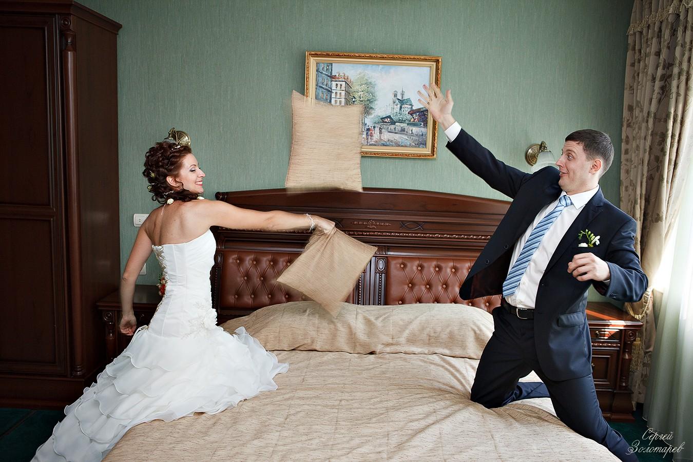 Свадьба Тараса и Марины 50