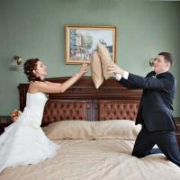 Свадьба Тараса и Марины 51