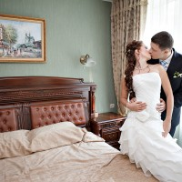Свадьба Тараса и Марины 13