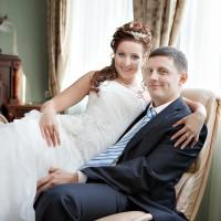 Свадьба Тараса и Марины 14