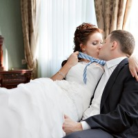 Свадьба Тараса и Марины 17