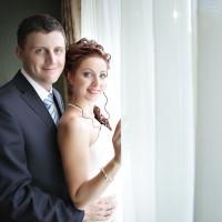 Свадьба Тараса и Марины 22