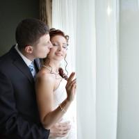 Свадьба Тараса и Марины 23