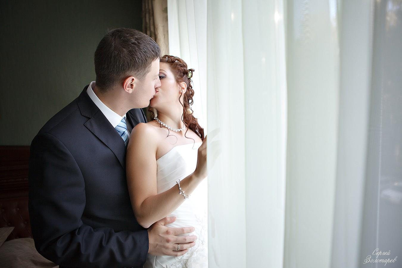 Свадьба Тараса и Марины 24