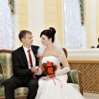 Свадьба Владимира и Екатерины 45