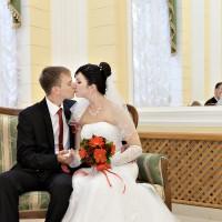 Свадьба Владимира и Екатерины 46