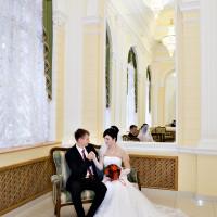 Свадьба Владимира и Екатерины 48