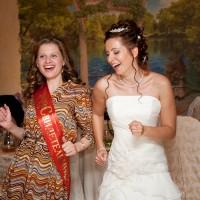 Свадьба Тараса и Марины 28
