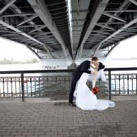Свадьба Владимира и Екатерины 19