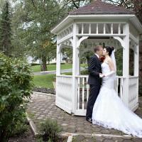 Свадьба Владимира и Екатерины 29