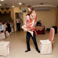 Свадьба Тараса и Марины 30
