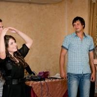 Свадьба Тараса и Марины 32
