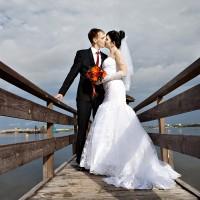 Свадьба Владимира и Екатерины 35