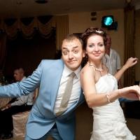 Свадьба Тараса и Марины 33
