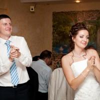 Свадьба Тараса и Марины 34