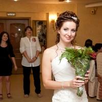Свадьба Тараса и Марины 35