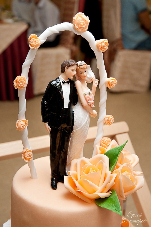 Свадьба Тараса и Марины 40
