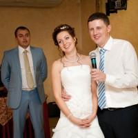 Свадьба Тараса и Марины 42