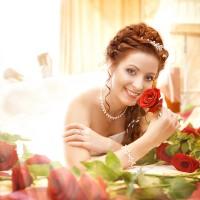 Свадьба Тараса и Марины 4