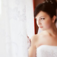 Свадьба Владимира и Екатерины 5