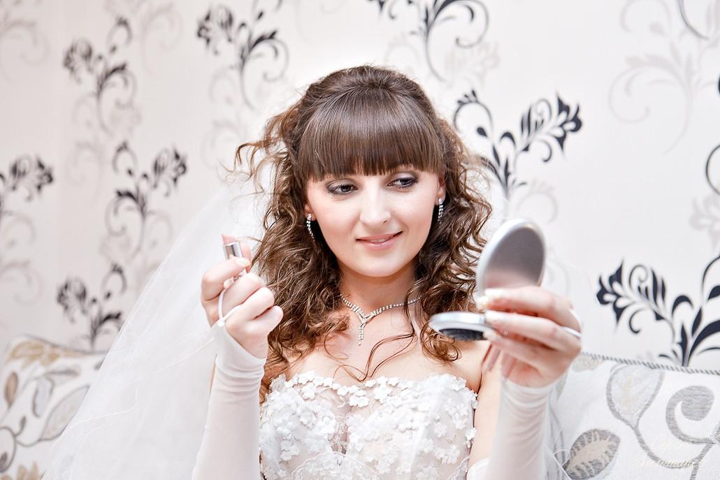 Свадьба Дмитрия и Елены - 43