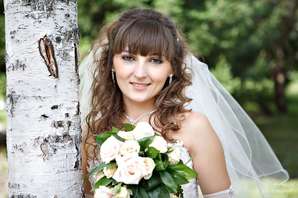 Свадьба Дмитрия и Елены - 44