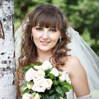 Свадьба Дмитрия и Елены - 29
