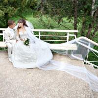 Свадьба Дмитрия и Елены - 23
