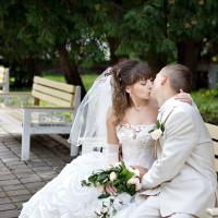 Свадьба Дмитрия и Елены - 18
