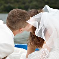 Свадьба Дмитрия и Елены - 10