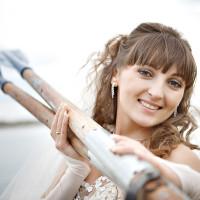 Свадьба Дмитрия и Елены - 14