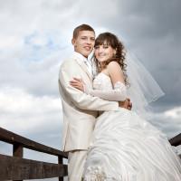 Свадьба Дмитрия и Елены - 4