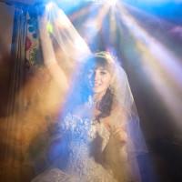 Свадьба Дмитрия и Елены - 32