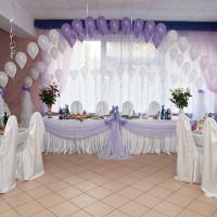 Свадьба Романа и Наталии 48