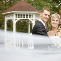 Свадьба Романа и Наталии 15