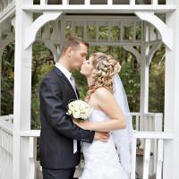 Свадьба Романа и Наталии 17