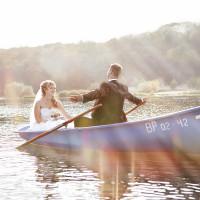 Свадьба Романа и Наталии 7