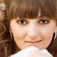 Свадьба Дмитрия и Елены - 48