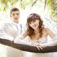 Свадьба Дмитрия и Елены - 46