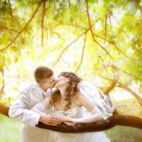 Свадьба Дмитрия и Елены - 45